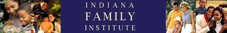 Indiana Family Institute