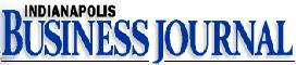 Indianapolis Newspaper ~ Indianapolis Business Journal