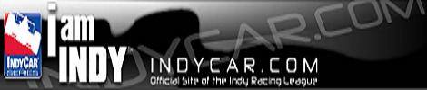 Indianapolis Professional Sports- Indy Car Racing League