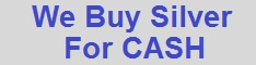 We Buy Silver in Indy, Who Buys Silver In Indianapolis, Where Can I Sell Silver In Greater Indy for Cash!